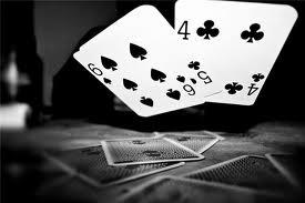Poker Fundamentals Basics On Poker Pokergamesguru Com